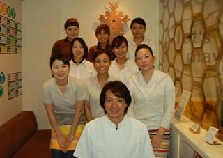 DSC_0004 - コピー (2).JPG